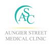 Aungier Street Clinic